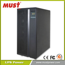 New factory made have IGBT technology numeric ups