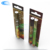Disposable ecig manufacturer 320mah battery 500puffs disposable electronic cigarette