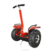 Chinese self balance beach cruiser bike