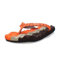 2015 High quality EVA beach sandal and slipper