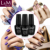 Newest And High Quality Wholesale UV Nail Gel Ibdgel