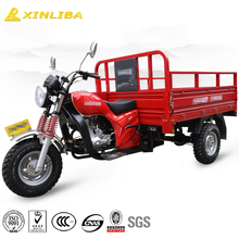 Best quality 200cc trike 3 wheel motorcycle kits