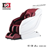 Dotast A10 full body healthcare massage chair