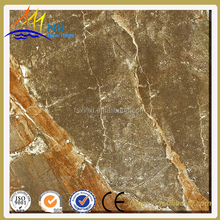 outdoor ceramic granite floor tile