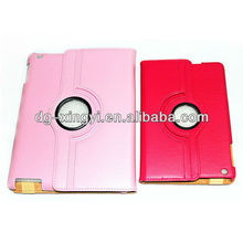 Fashionable Laptop cases for Ipad