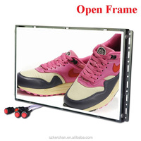 15.6 Inch Open Frame Monitor/15.6inch portable tft lcd monitor