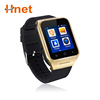 Fashion Touch Screen cell phone watch 4g watch phone