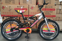 Kids sports bicycle price in pakistan china manufacture