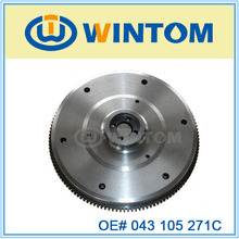 flywheel which with high quality 043 105 271C