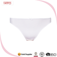 China high quality Bras And Panties Mature Women