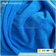 Factory Supply Wholesale Cheap Fabric Textiles Good Quality Microfiber Fabric in Roll