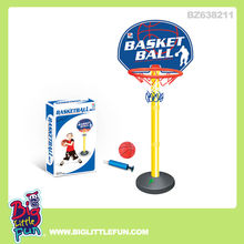 3 IN 1 For Basketball Board And Hoop BZ638211