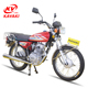 50cc cruiser china 400cc 125cc motorcycle made in China