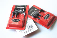 Disposable airline earbud headphone cheap earphone for tourist bus