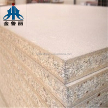 Particle board from LULI Group (since 1985', your reliable supplier with 20 production line)