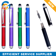 Faber Castell Screen Touch Ball Pen