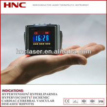 home use hypertention health care product from China