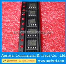 Logic ICs Type LM358 Chip