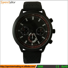 Sport Watch, Military Watches Men, Geneva Watch