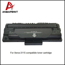 Made in China Good price compatible High quality toner cartridge 3116 use for printers