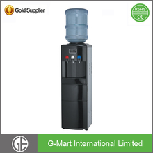 Ice Maker And Water Dispenser For Home Use With Advanced Compressor