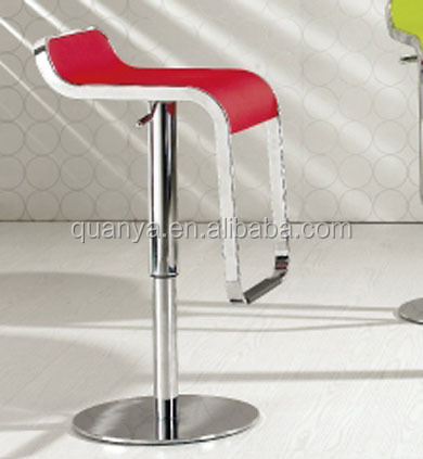 Hydraulic Lift Adjustable Counter Bar Stool Dining Chair bar furniture