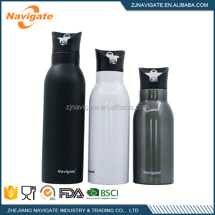 Factory Sale Various Widely Large Stainless Steel Thermos Flask