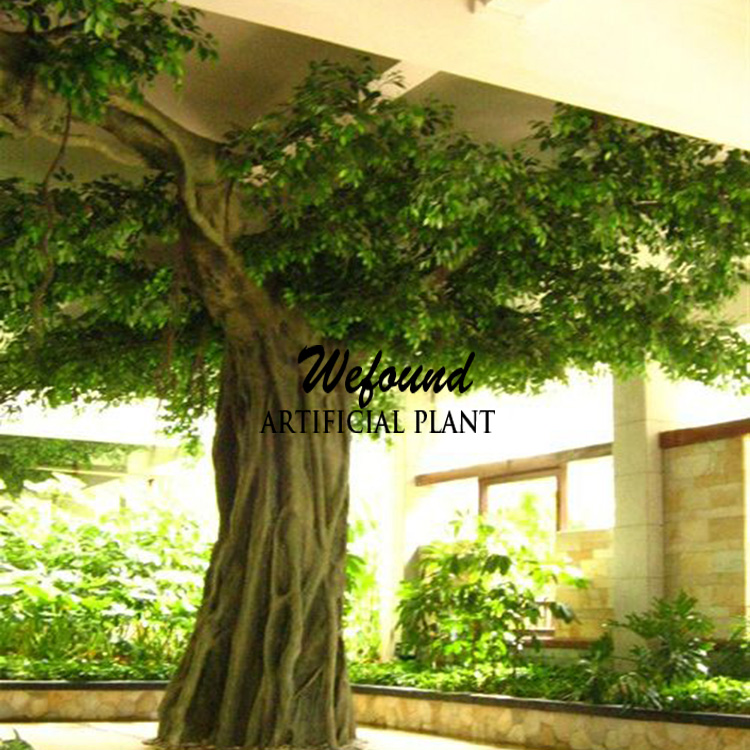 MP1502Cheap artificial maple tree wedding decoration tree indoor outdoor decoration tree