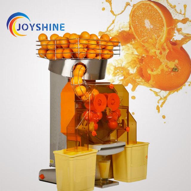 Factory price Thailand using primada slow juicer korea juicer
