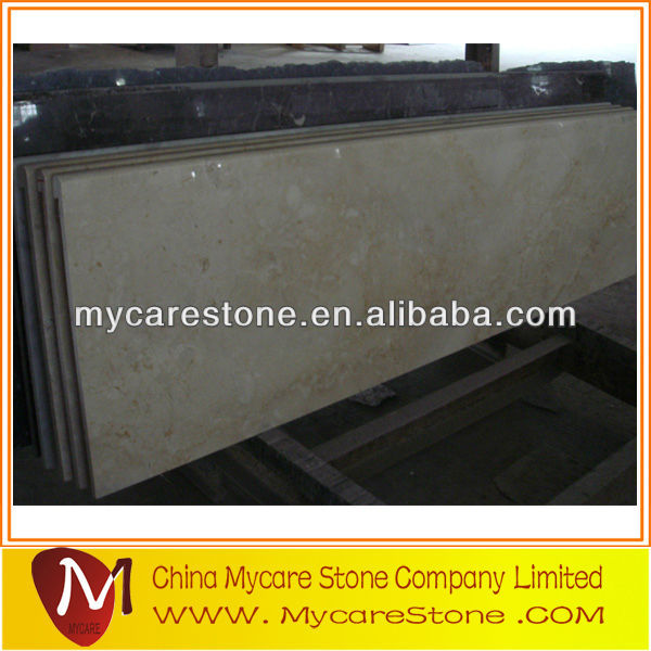 river white granite counter tops,Ornamental Flat Counter tops