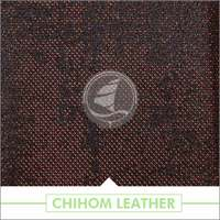 Famous Brand Customized Consistent Appearance patent leather fabric