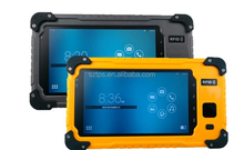 7 inch 3G gsm phone call rugged android tablet pc with multiple functions