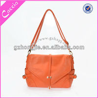 Fashion shoulder bags for teenagers