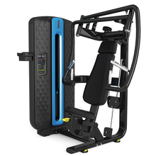 Fitness <strong>equipment</strong> gym/body building <strong>equipment</strong>/seated chest press