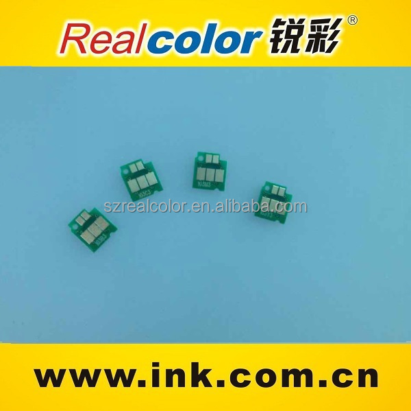 LC103/LC123/L563 auto reset chips for brother inkjet printer