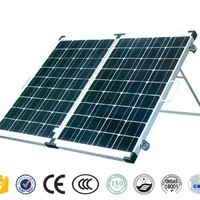 Home Use 5kw Photovoltaic System Solar
