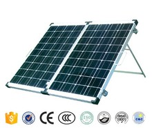 home use 5kw solar power system solar off grid kit for solar generator