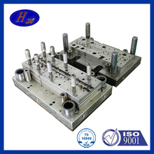 2016 trending products european stamping die components with competitive price