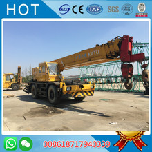 Used 40 ton Tadano truck crane KR-400H,40ton the Japan original Tadano used truck crane 50 ton rough terrain wheeled