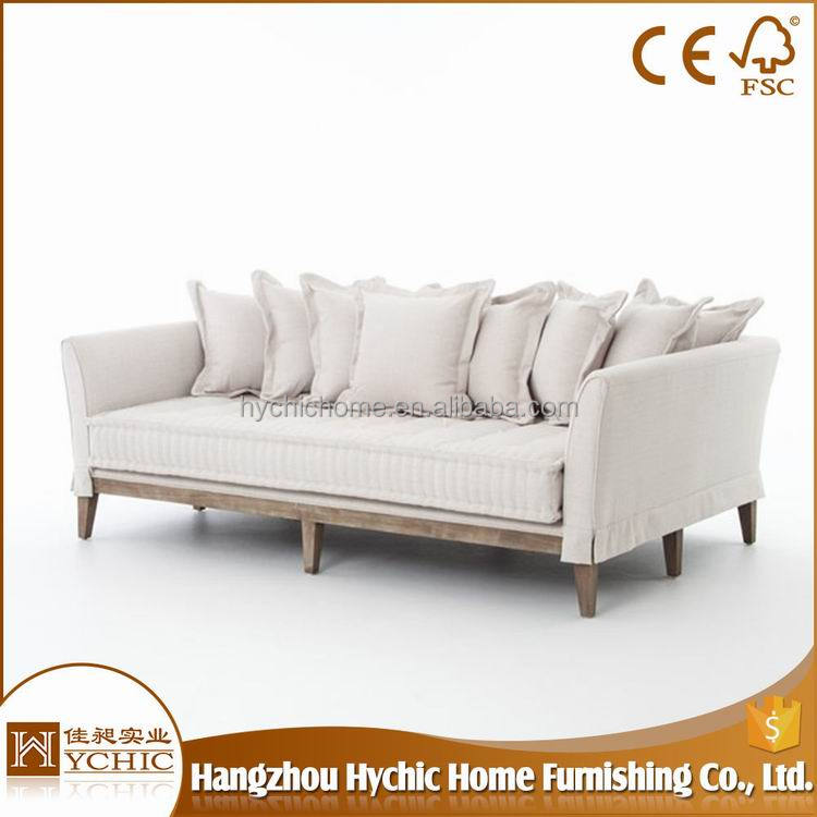 Hot selling high quality home furniture set saudi arabia luxury sectional sofa