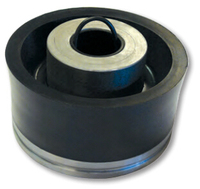 PZ-5 Mud Pump Piston Assy.