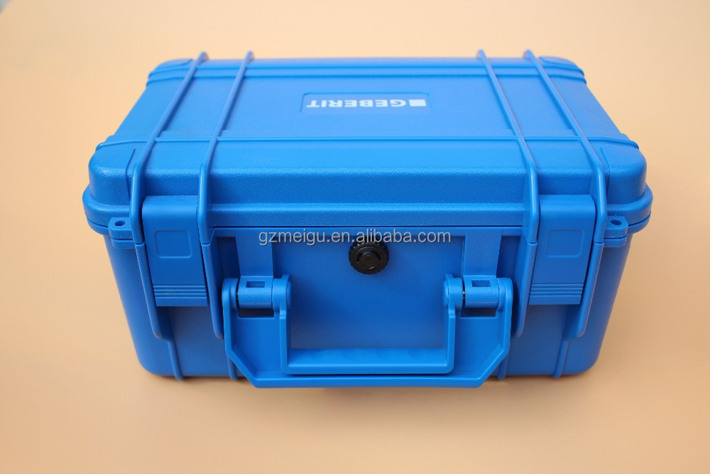 Tool box Outdoor Sports Kit Plastic tool box for protective Sports Equipment Waterproof Shockproof Case_330007
