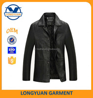 dubai leather jacket models leather jackets