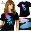 /product-detail/cheap-hot-sale-custom-wholesale-silk-screen-printing-women-t-shirt-60727941232.html