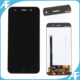 For ZTE Blade V6 display LCD screen touch digitizer assembly replacement part