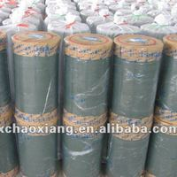 Electrical Insulating Paper 6520 6521