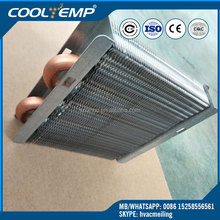 Washing machine / Air Conditioner Small Condenser Coil In China