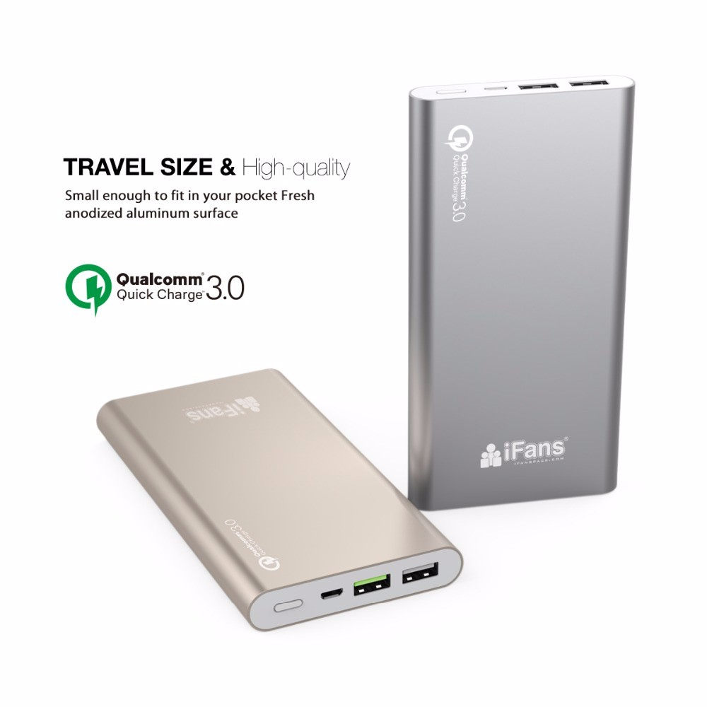 quick charge powre bank (3)