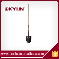 AGRICULTURE SHOVEL AND SPADE