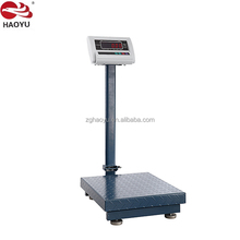 china weigh indicator T4Z stainless pricing scales counting small scale industri machin plastic indicator